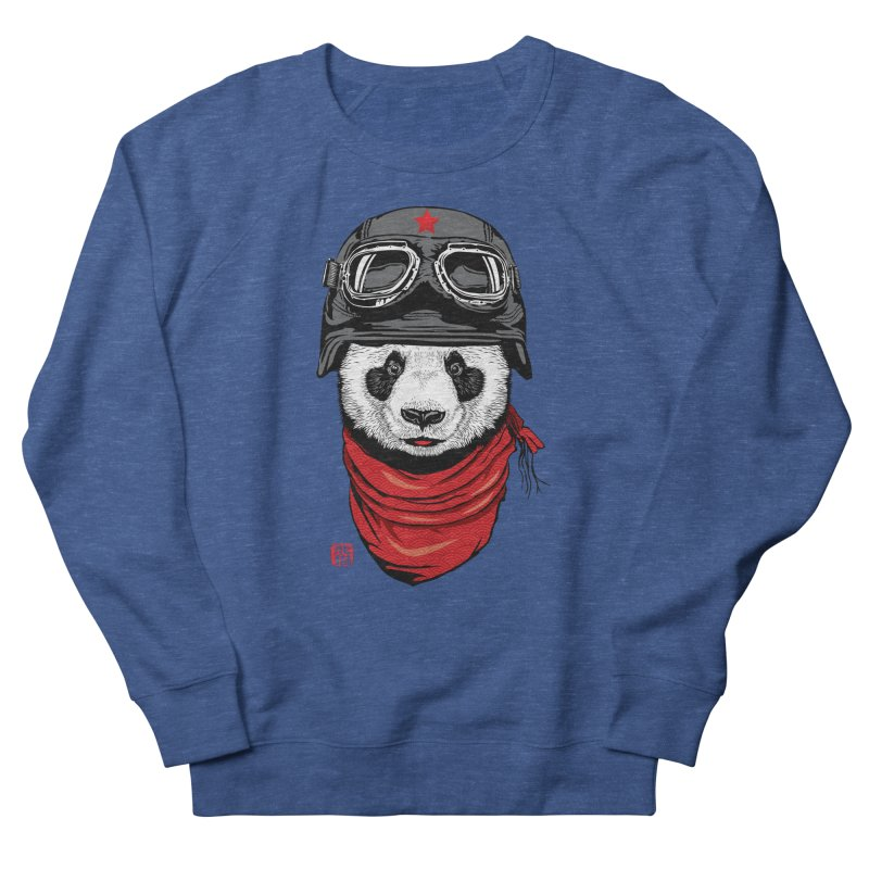 The Happy Adventurer Women's Sweatshirt by Jun087
