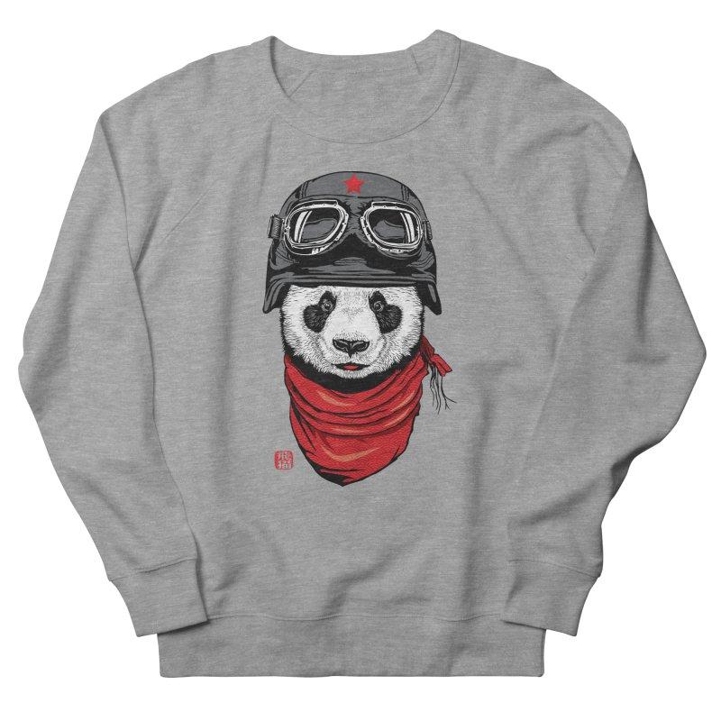 The Happy Adventurer Men's Sweatshirt by Jun087