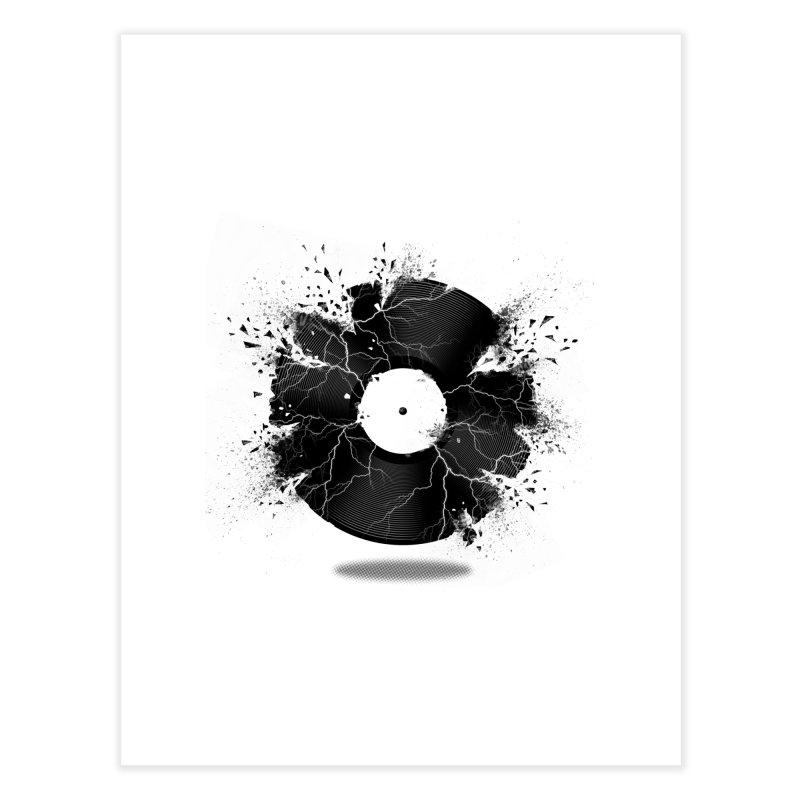 Break The Record   by Jun087