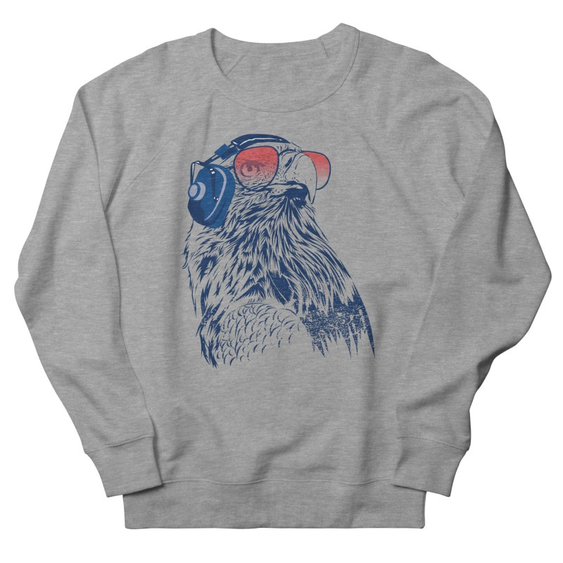 The Perfect Pilot Women's Sweatshirt by Jun087