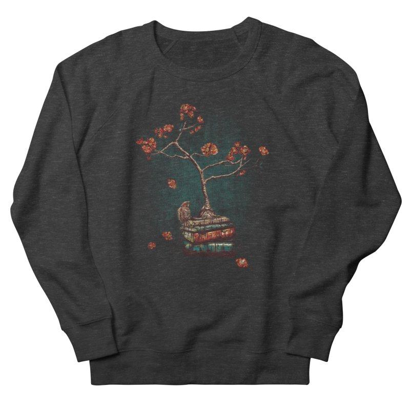 Re-bound Women's Sweatshirt by Jun087