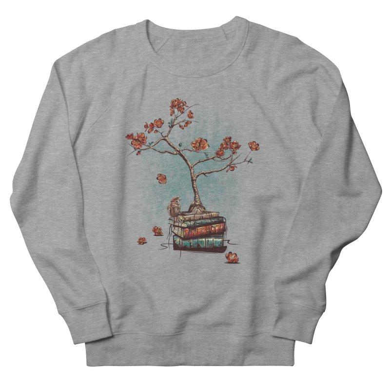 Re-bound Men's Sweatshirt by Jun087