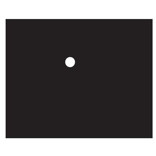 Jun087 Logo