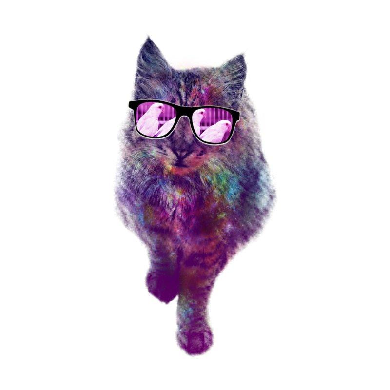 cool cat #2 by jun21's Artist Shop