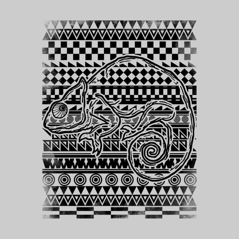 Chameleon by jun21's Artist Shop