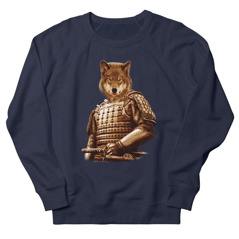 The last samurai  Women's Sweatshirt by jun21's Artist Shop