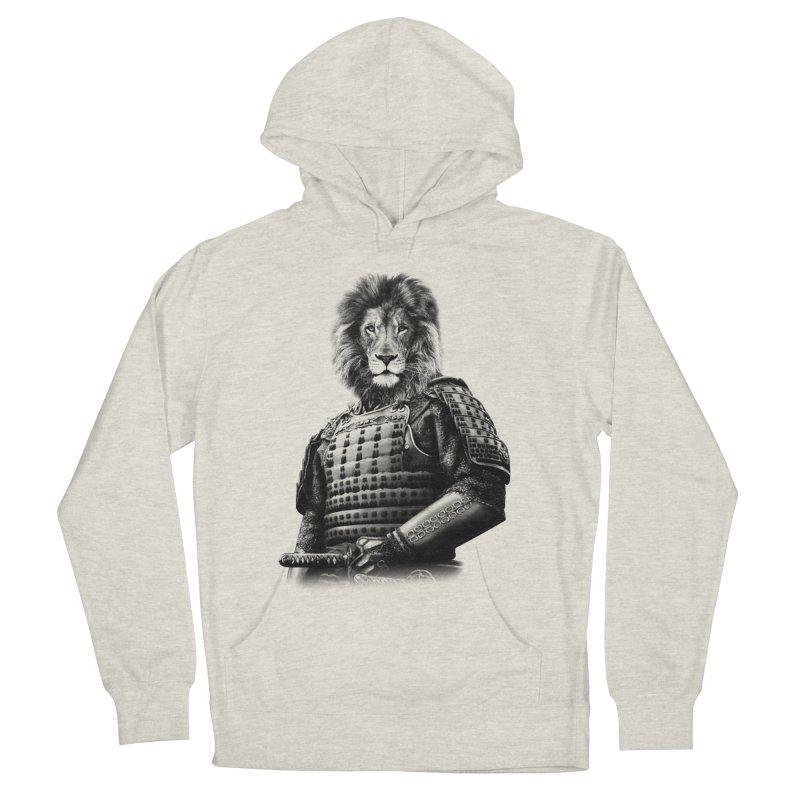 The Last Samurai #2 Men's Pullover Hoody by jun21's Artist Shop