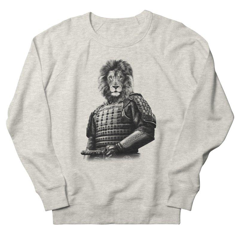 The Last Samurai #2 Women's Sweatshirt by jun21's Artist Shop