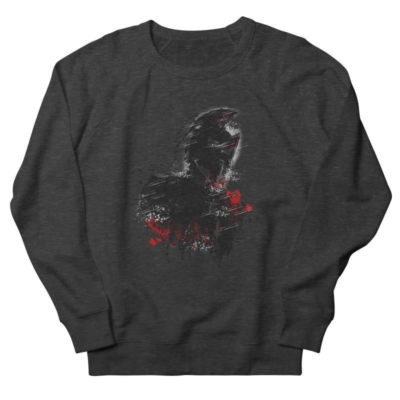 300 Women's Sweatshirt by jun21's Artist Shop
