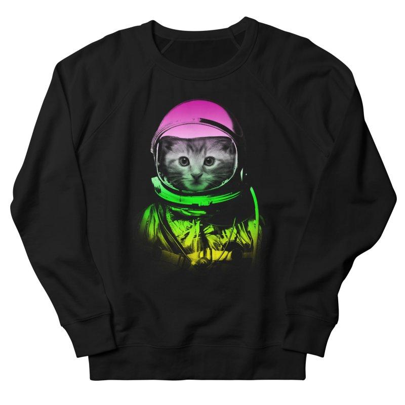 astronaut cat    by jun21's Artist Shop