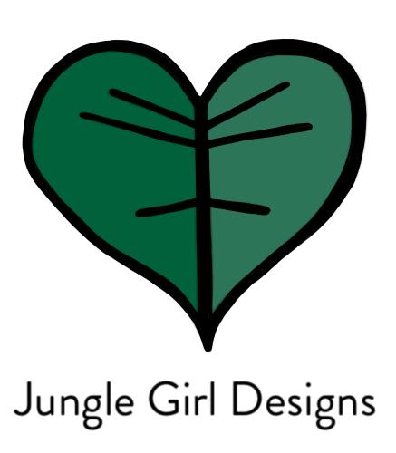 Jungle-Girl-Designs-Logo