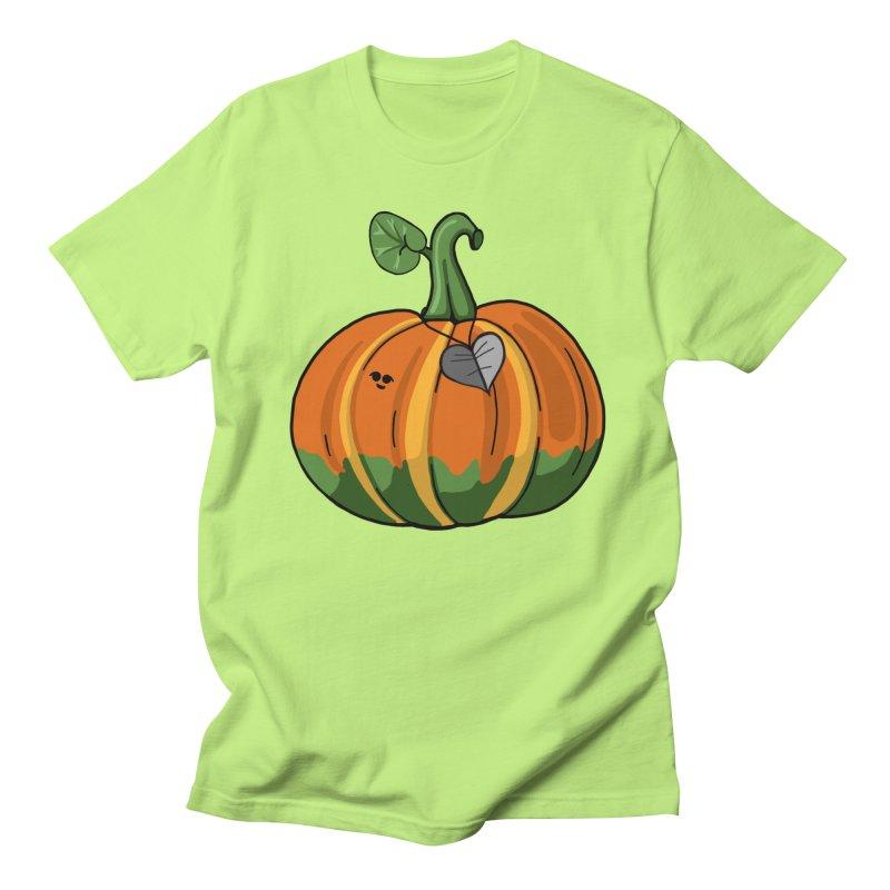 Growing up Beautiful  Men's T-Shirt by Jungle Girl Designs