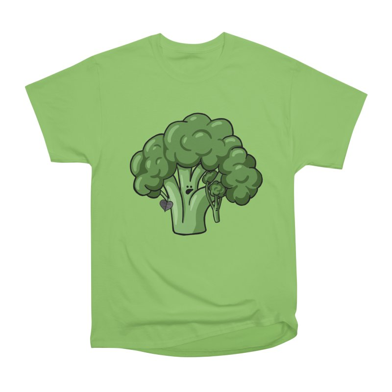 Growing up Strong Women's T-Shirt by Jungle Girl Designs