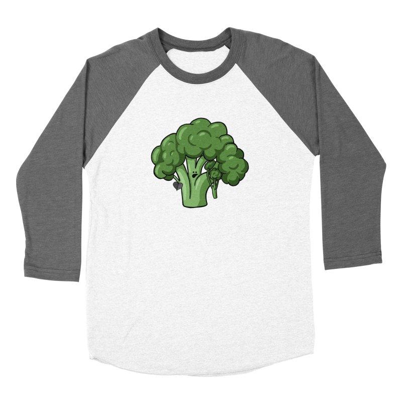 Growing up Strong Women's Longsleeve T-Shirt by Jungle Girl Designs