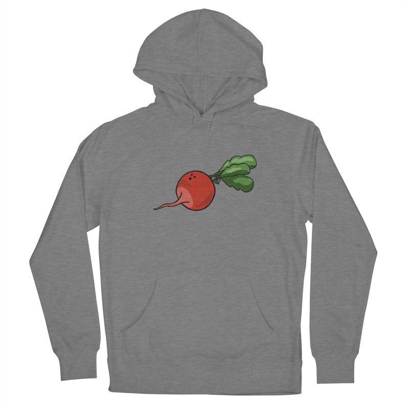 Growing up in Awe Women's Pullover Hoody by Jungle Girl Designs