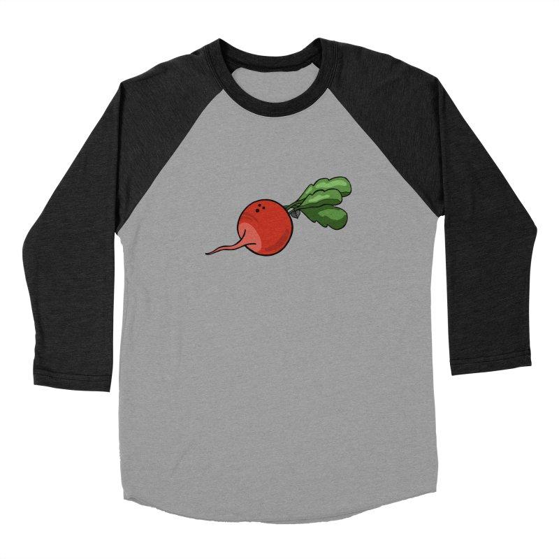 Growing up in Awe Women's Longsleeve T-Shirt by Jungle Girl Designs