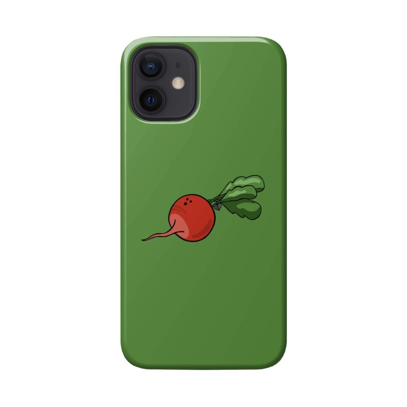 Growing up in Awe Accessories Phone Case by Jungle Girl Designs