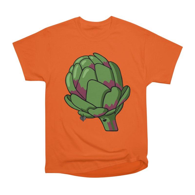 Growing up Smart Women's T-Shirt by Jungle Girl Designs