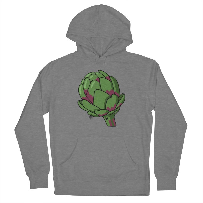 Growing up Smart Women's Pullover Hoody by Jungle Girl Designs