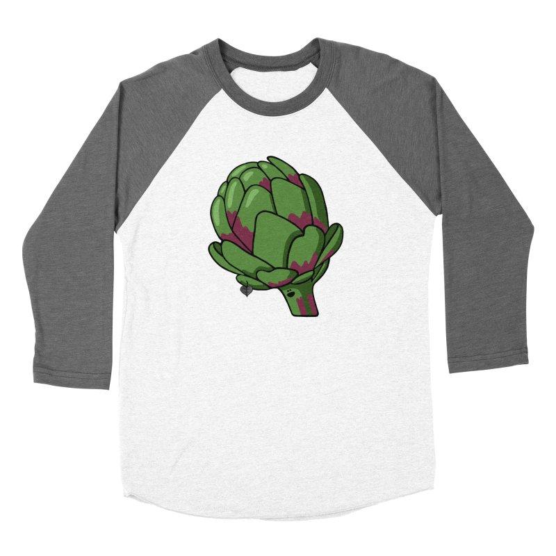 Growing up Smart Women's Longsleeve T-Shirt by Jungle Girl Designs