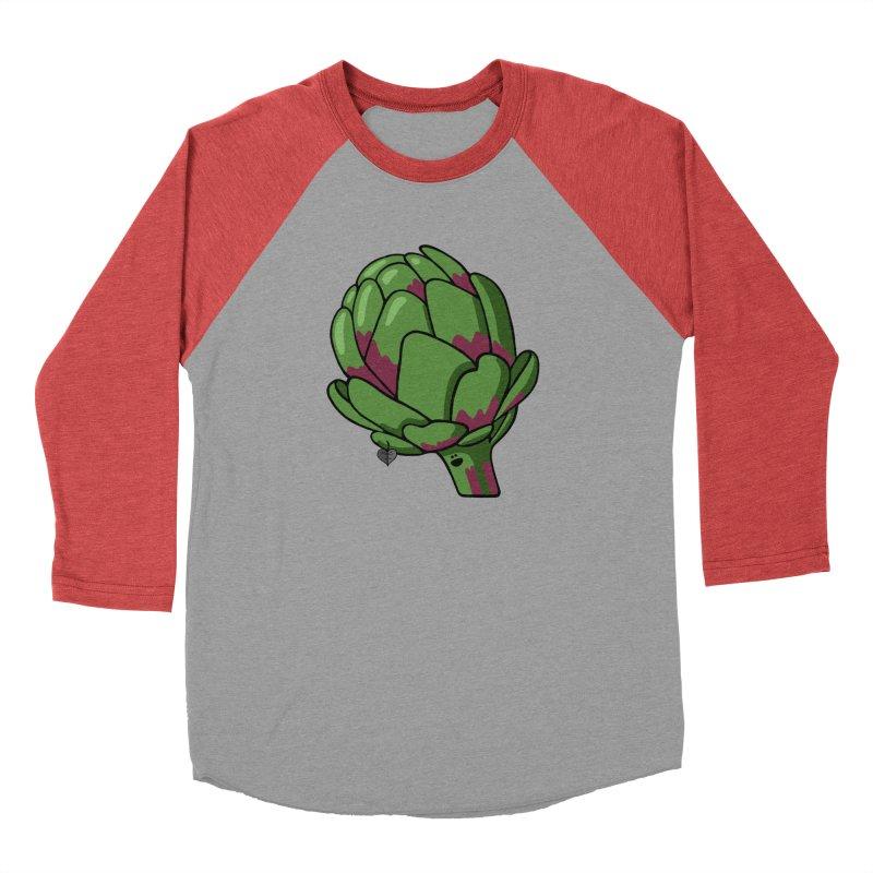 Growing up Smart Men's Longsleeve T-Shirt by Jungle Girl Designs