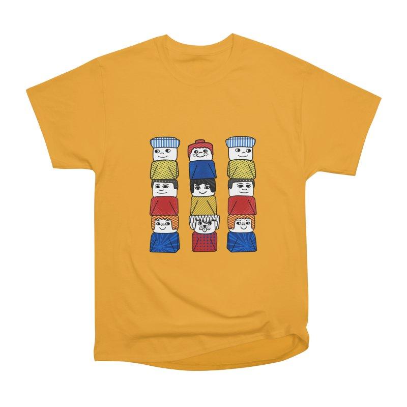 Everlasting Smiles Women's T-Shirt by Jungle Girl Designs