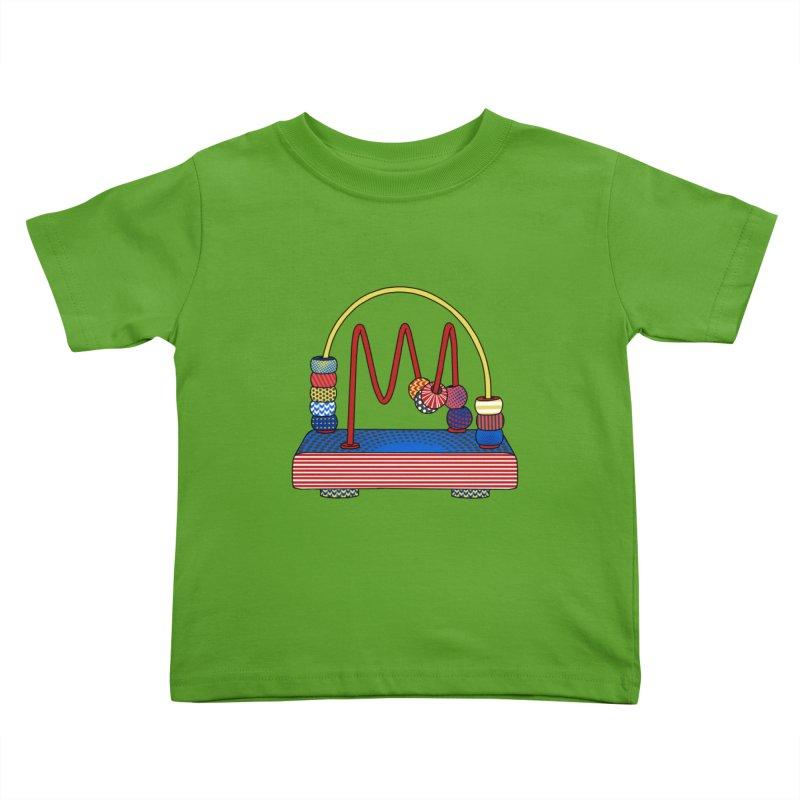Kids None by Jungle Girl Designs