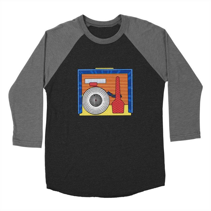 Everlasting Music Women's Longsleeve T-Shirt by Jungle Girl Designs