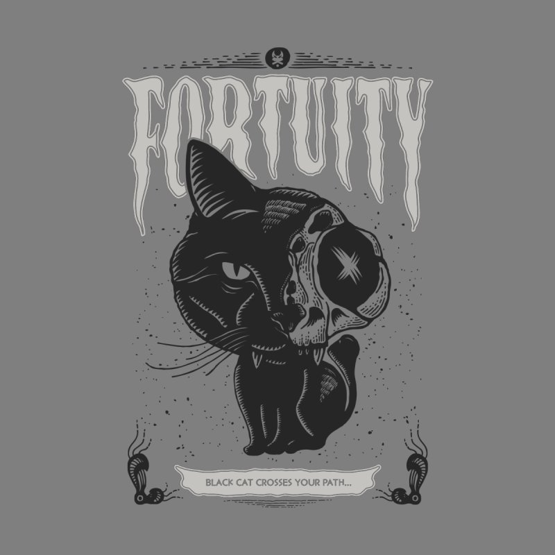 Fortuity_01 None  by junkart's Artist Shop