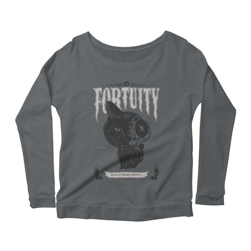 Fortuity_01   by junkart's Artist Shop