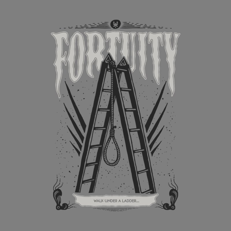 Fortuity_02 None  by junkart's Artist Shop