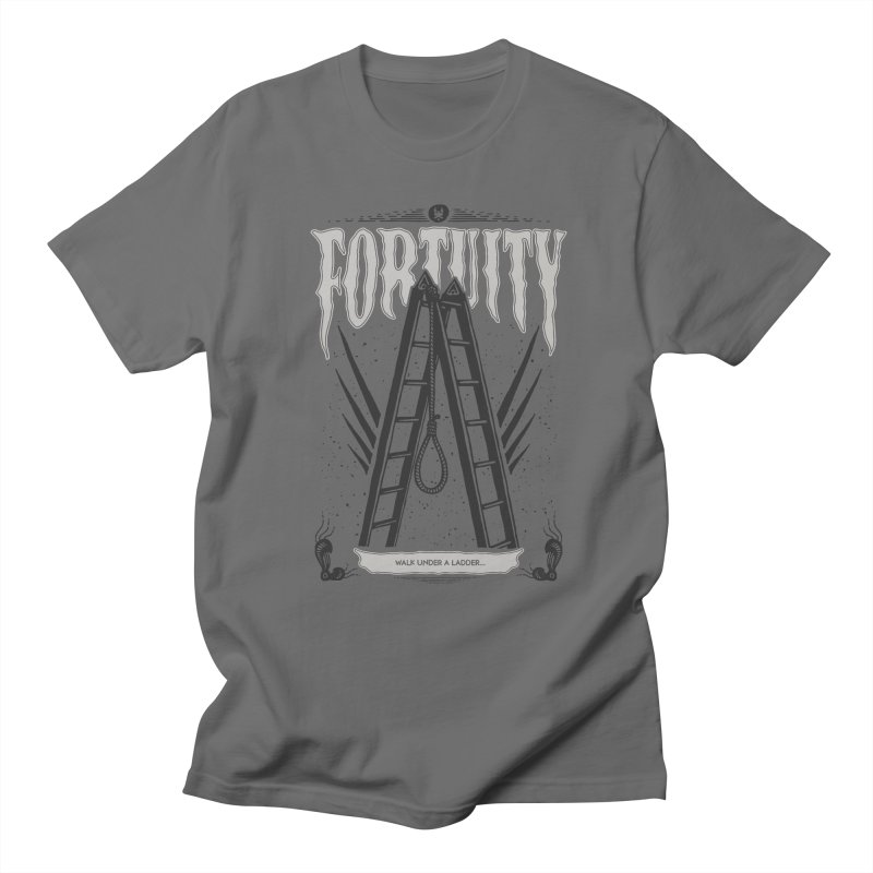 Fortuity_02 Men's T-shirt by junkart's Artist Shop