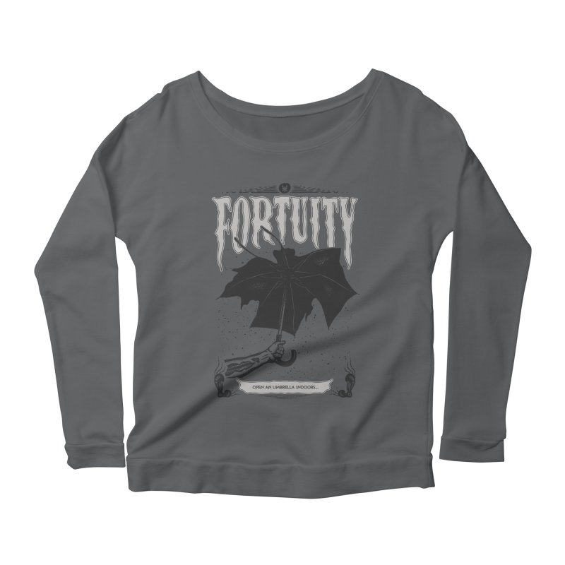 Fortuity_03   by junkart's Artist Shop