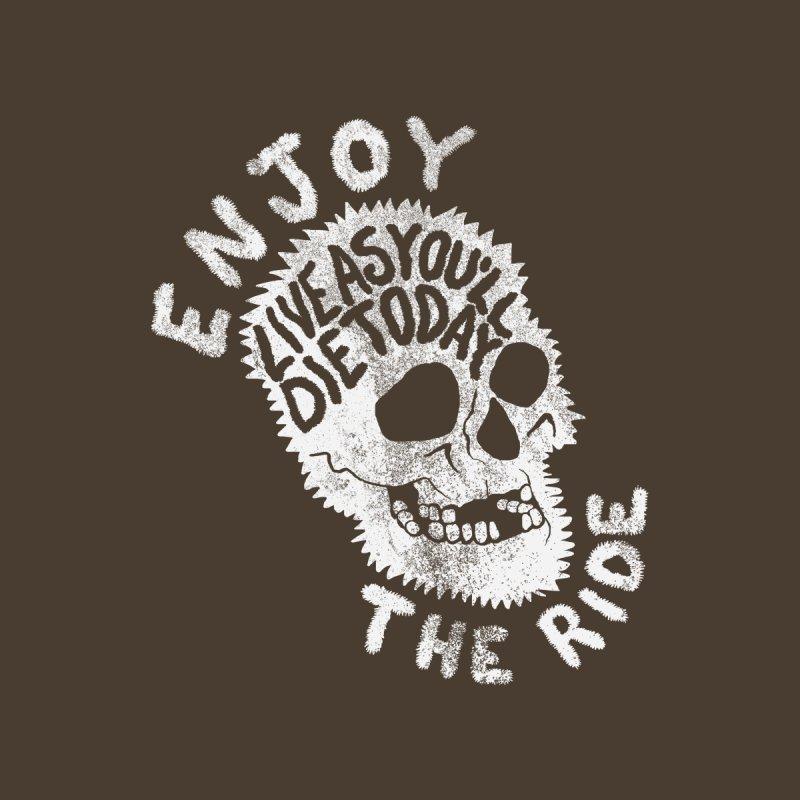 Enjoy by junkers's Shop