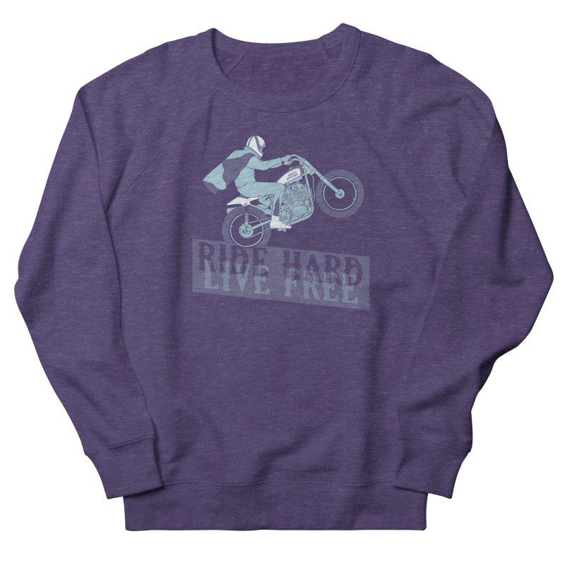 Evel Women's Sweatshirt by junkers's Shop