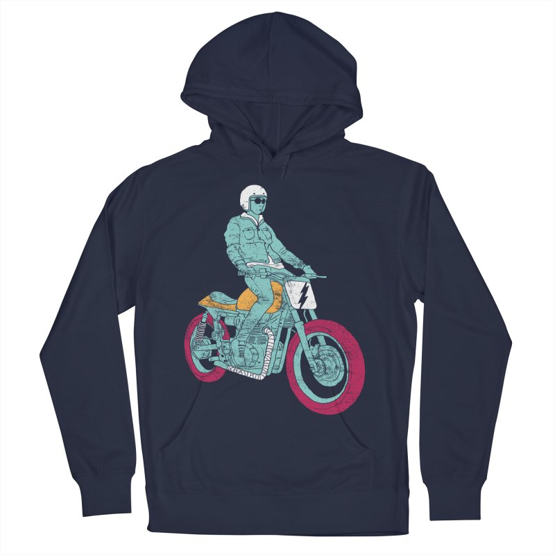 normal Women's Pullover Hoody by junkers's Shop