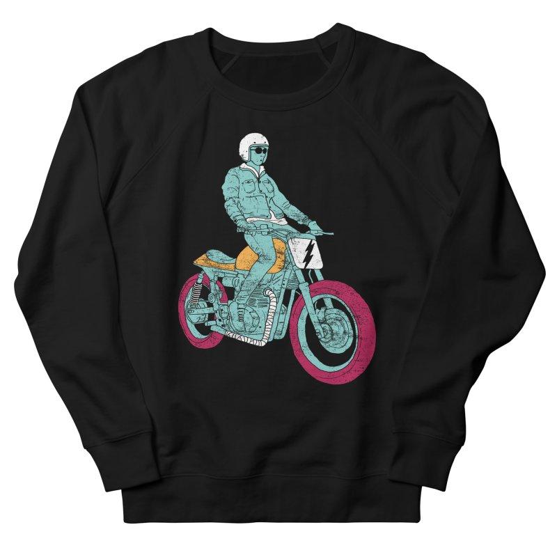 normal Men's Sweatshirt by junkers's Shop