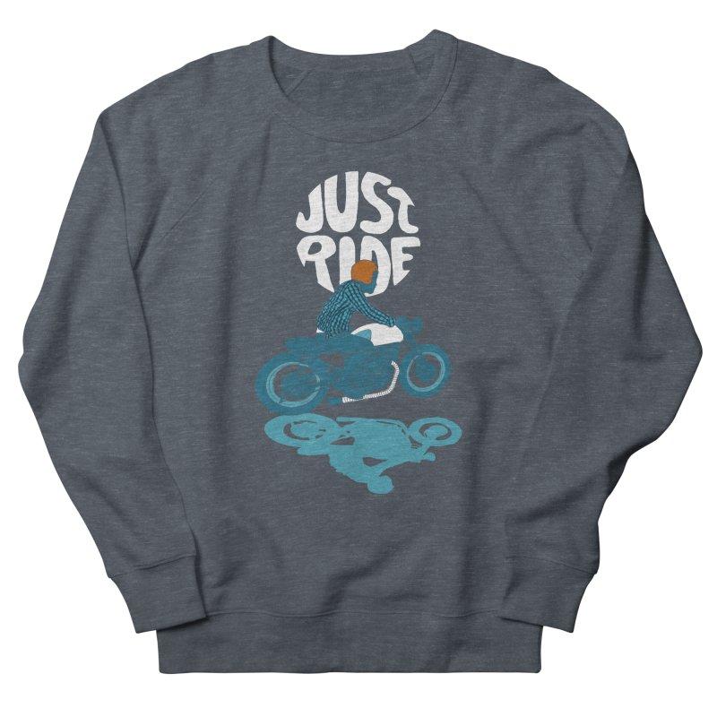 jr Women's Sweatshirt by junkers's Shop