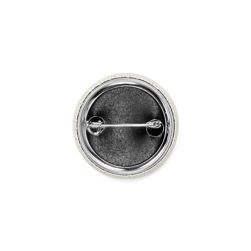 Che Guevara Accessories Button by Cuba Junky's Gift Shop