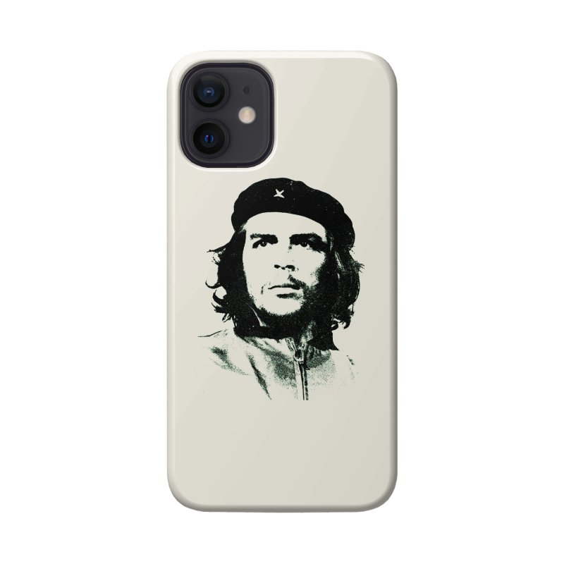 Che Guevara Accessories Phone Case by Cuba Junky's Gift Shop