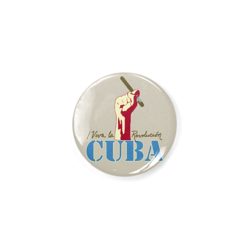 Accessories None by Cuba Junky's Gift Shop