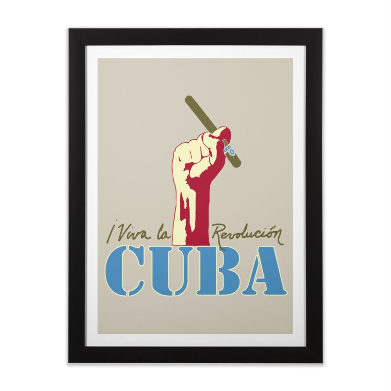 Home None by Cuba Junky's Gift Shop