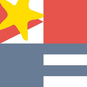 Cuba Junky's Gift Shop Logo