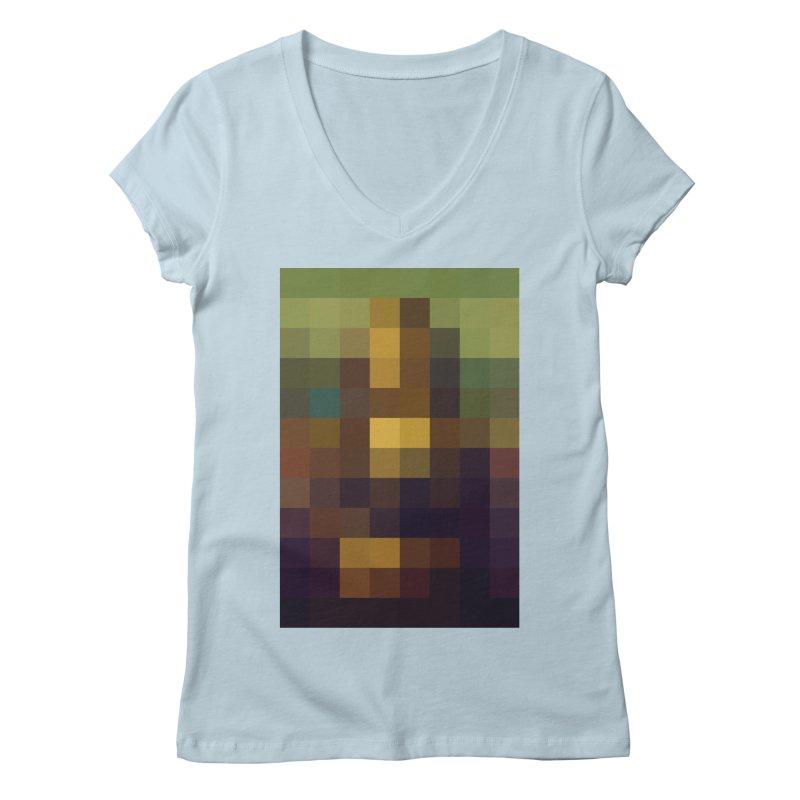 Pixel Art   by jussikarro's Artist Shop