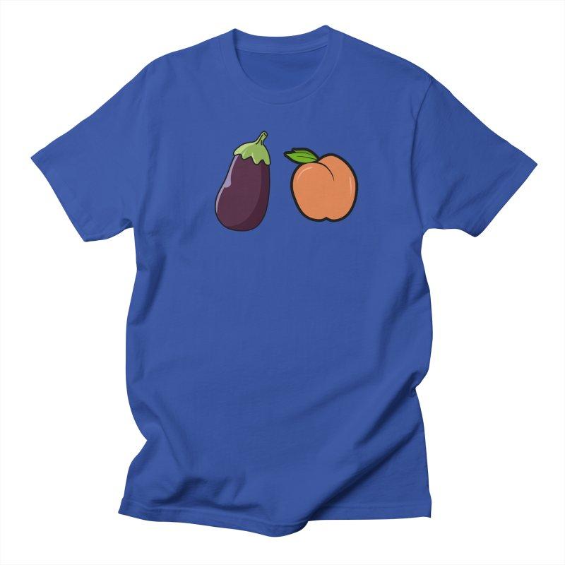 WYD? Women's Regular Unisex T-Shirt by justintapp's Artist Shop
