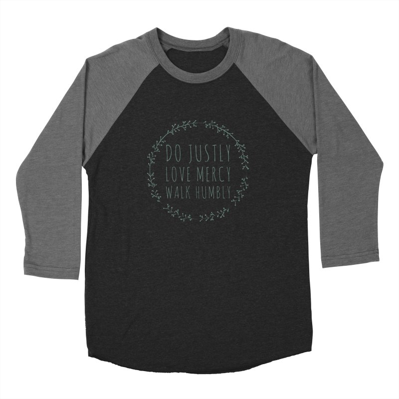 Women's None by Justin Whitcomb's Artist Shop