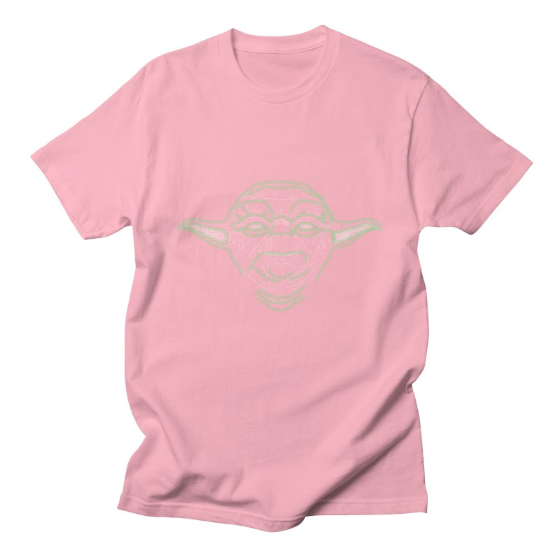 Master of Groove Women's Unisex T-Shirt by Swag Stop by justsaying.ASIA