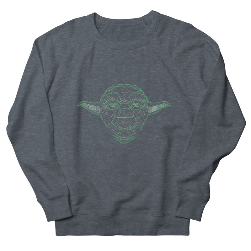 Master of Groove Men's Sweatshirt by Swag Stop by justsaying.ASIA