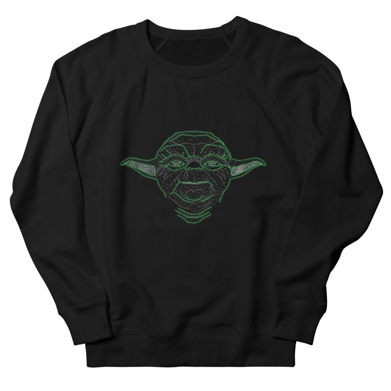 Master of Groove Men's French Terry Sweatshirt by Swag Stop by justsaying.ASIA