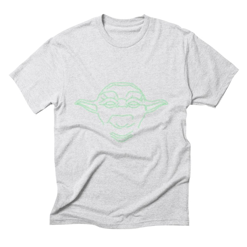 Master of Groove Men's Triblend T-Shirt by Swag Stop by justsaying.ASIA